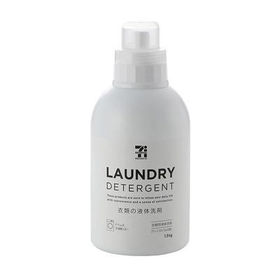 laundry detergent 1kg